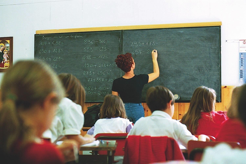 Assegnazione temporanea: ipotesi applicative e limiti dell'istituto nel comparto scuola
