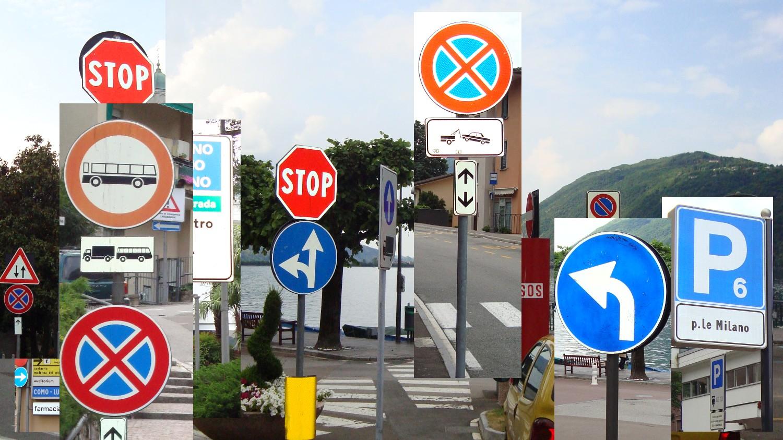 Sinistro stradale, è responsabile il Comune se manca la segnaletica?