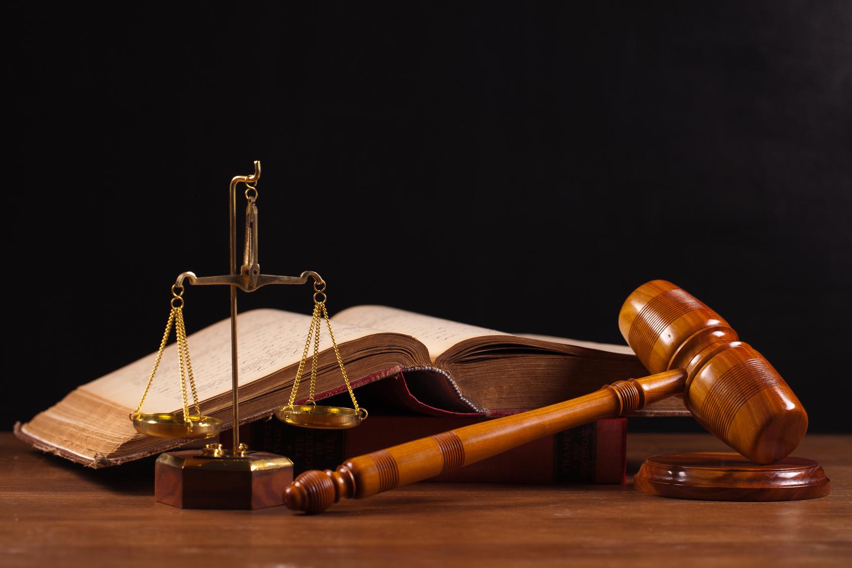 Riflessioni sul principio di legalità e i suoi temperamenti