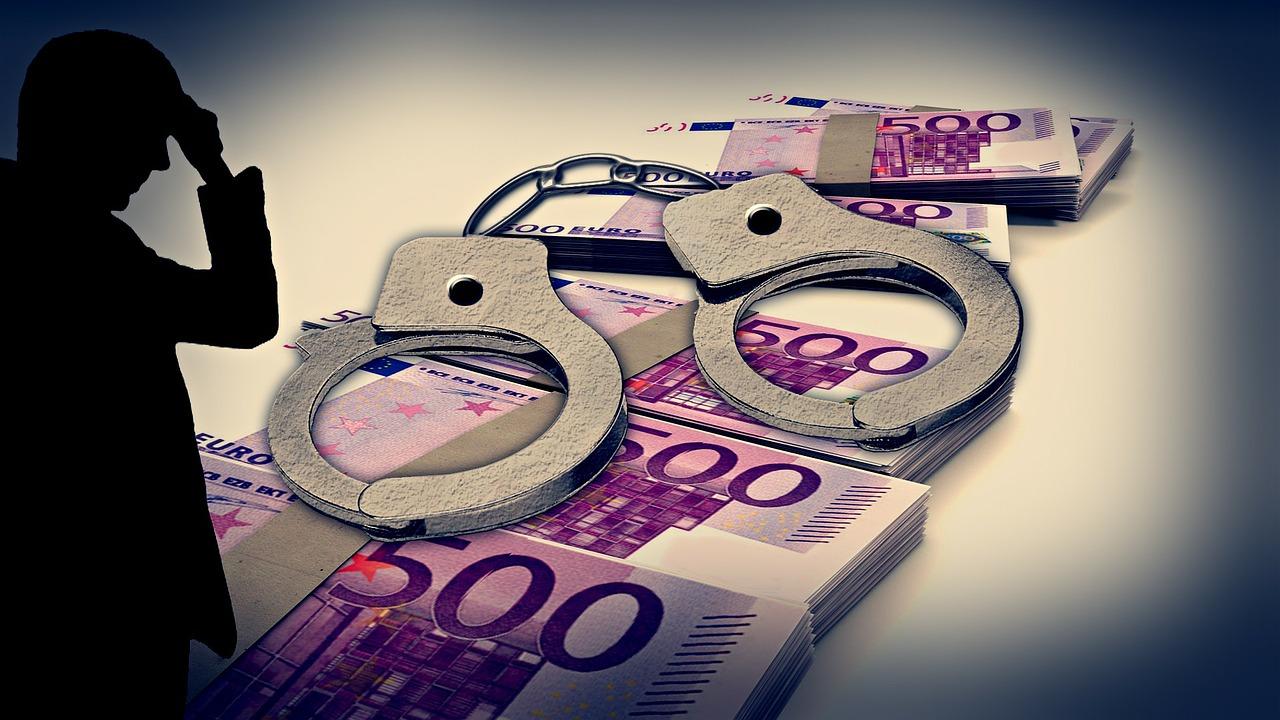Cambio di rotta in tema di bancarotta pre-fallimentare