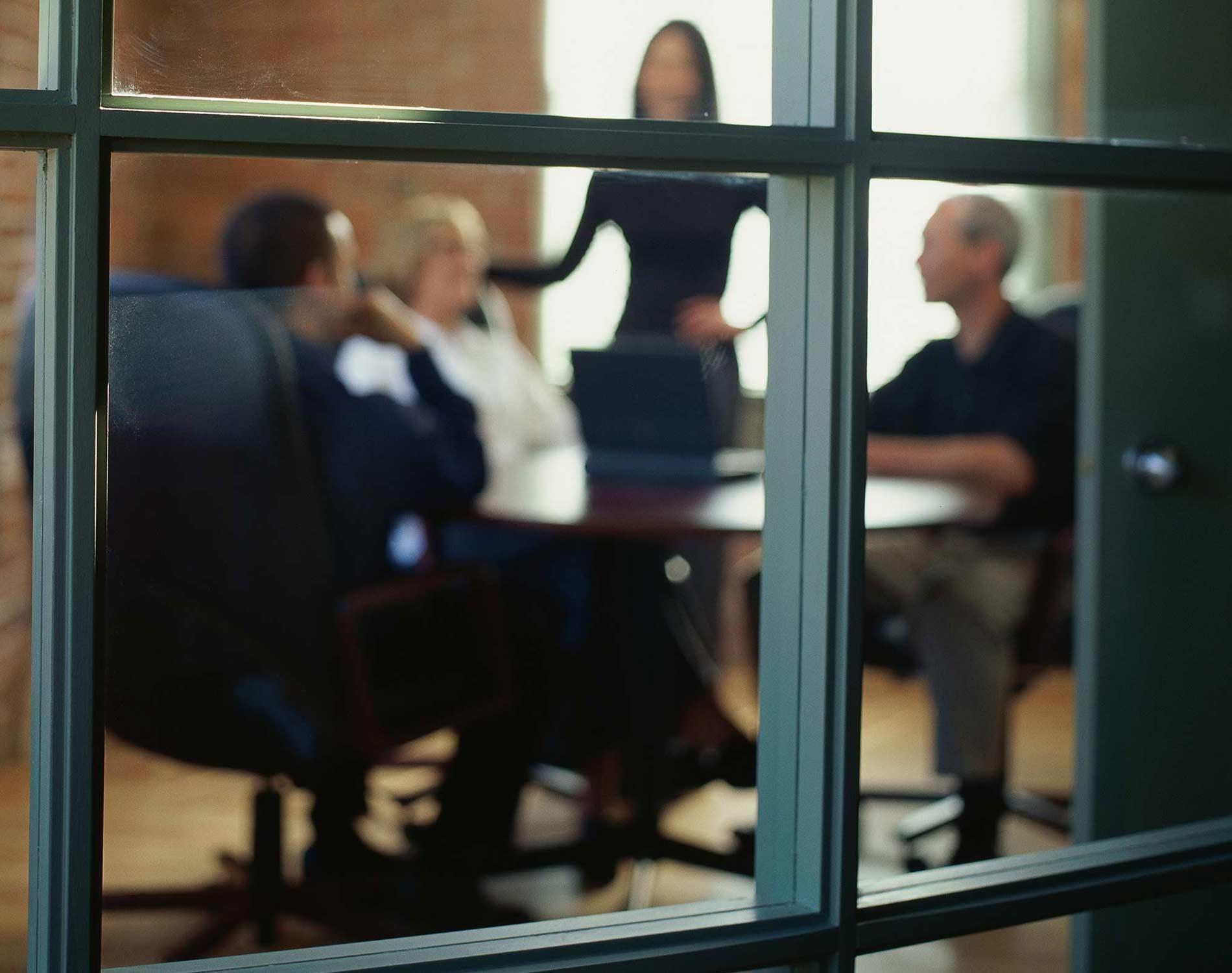 Diritti, doveri, obblighi e responsabilità degli arbitri