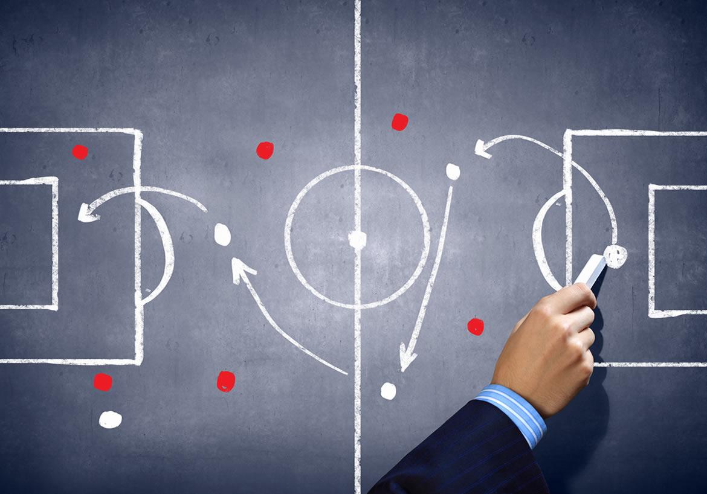 Società di professionisti, società sportive e occasionali