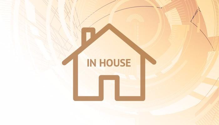 Applicabilità del regime di responsabilità solidale del committente ex art. 29 D.lgs. 276/2003 alle società in house