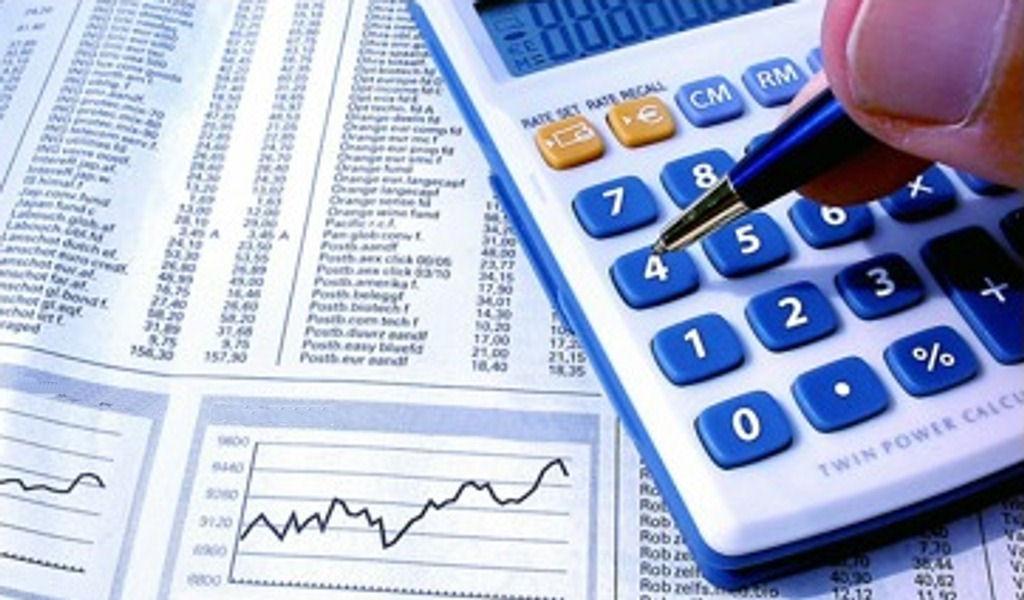 Prescrizione quinquennale per le obbligazioni tributarie periodiche