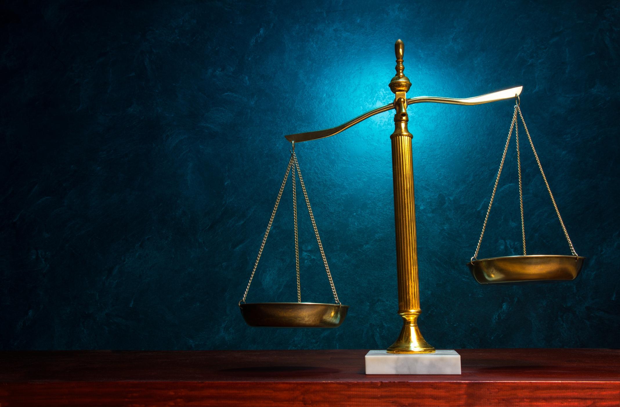 Le priorità della giustizia per accelerare i tempi del processo sono le risorse: assumete gli assistenti giudiziari