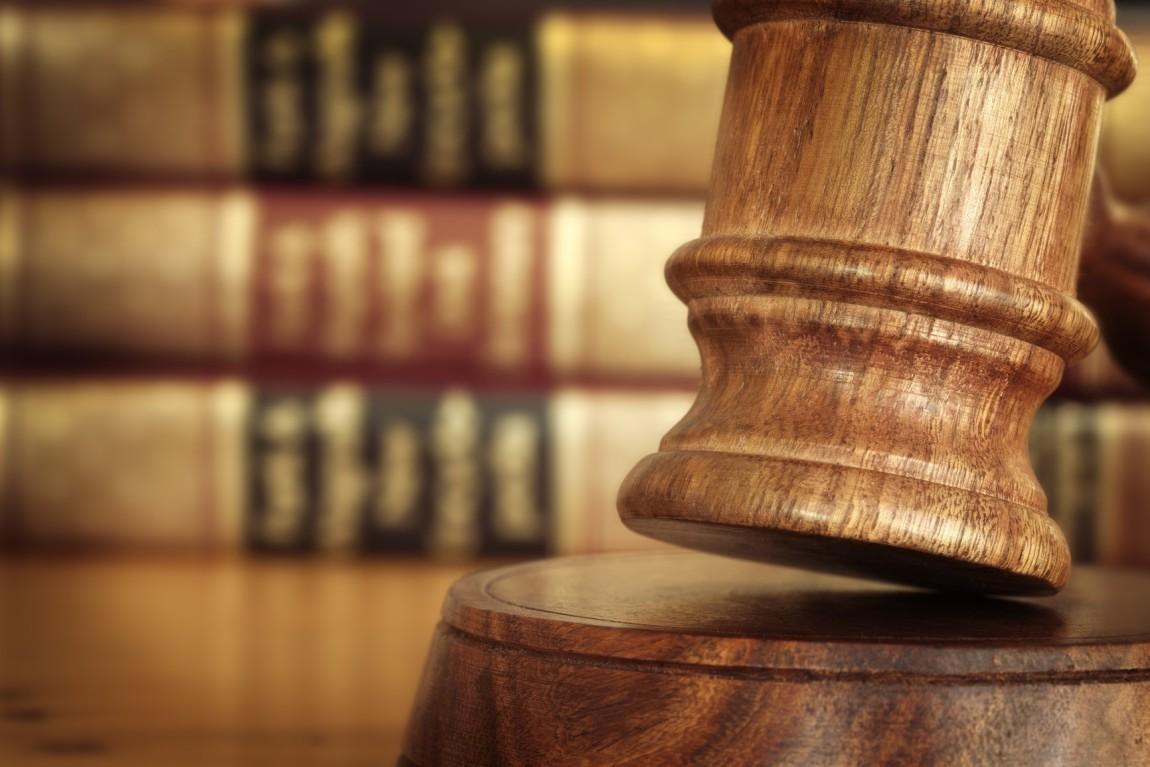 Rimedi negoziali con carattere punitivo: limiti di ammissibilità e compatibilità con l'ordine pubblico economico
