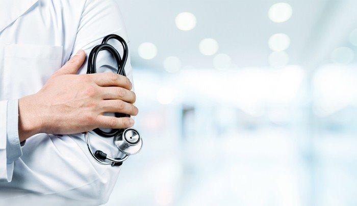Clinical risk e sicurezza delle cure: un processo di cambiamento