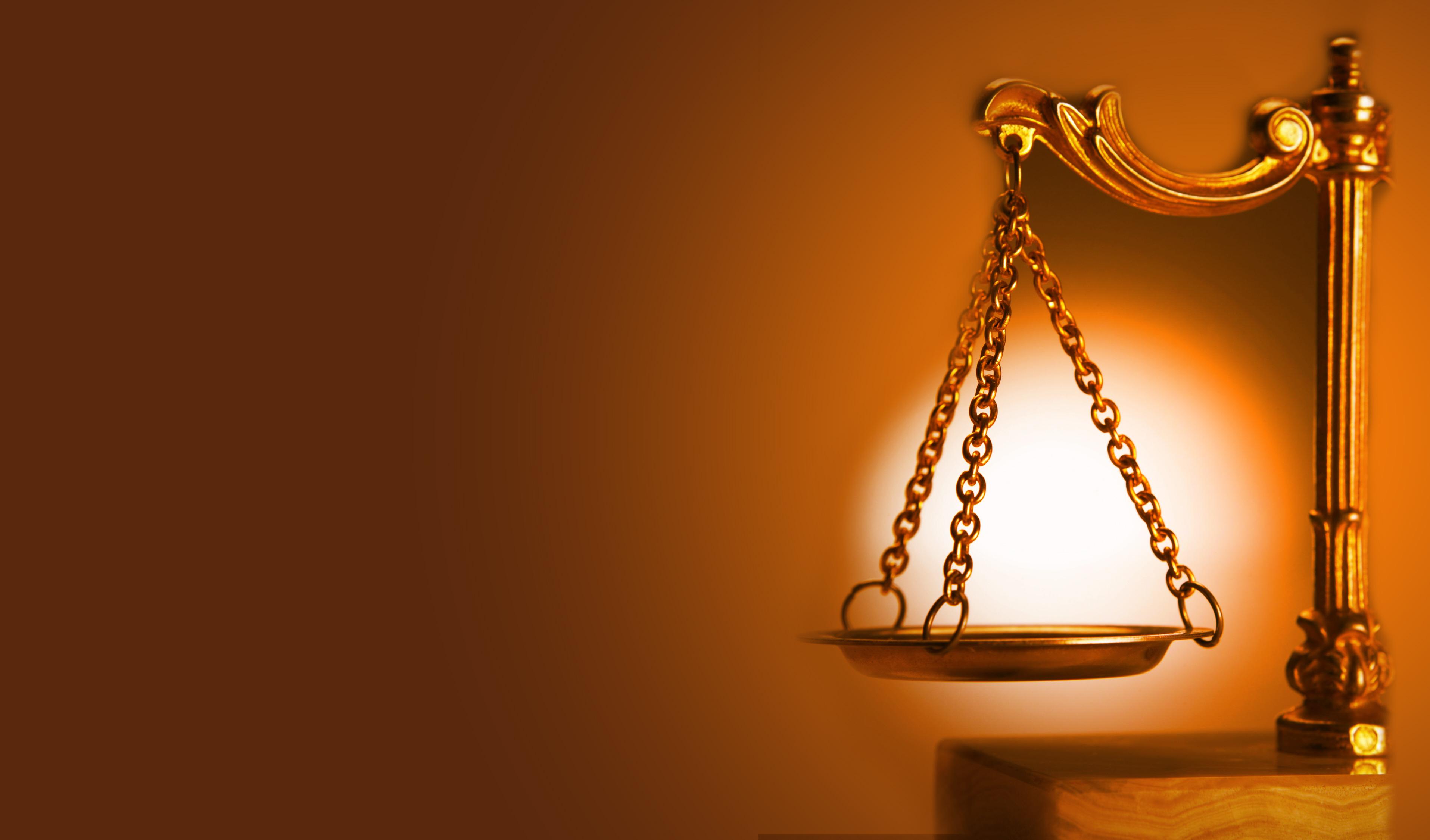Art. 131 bis c.p. – Nuovi risvolti applicativi e rilevabilità d'ufficio