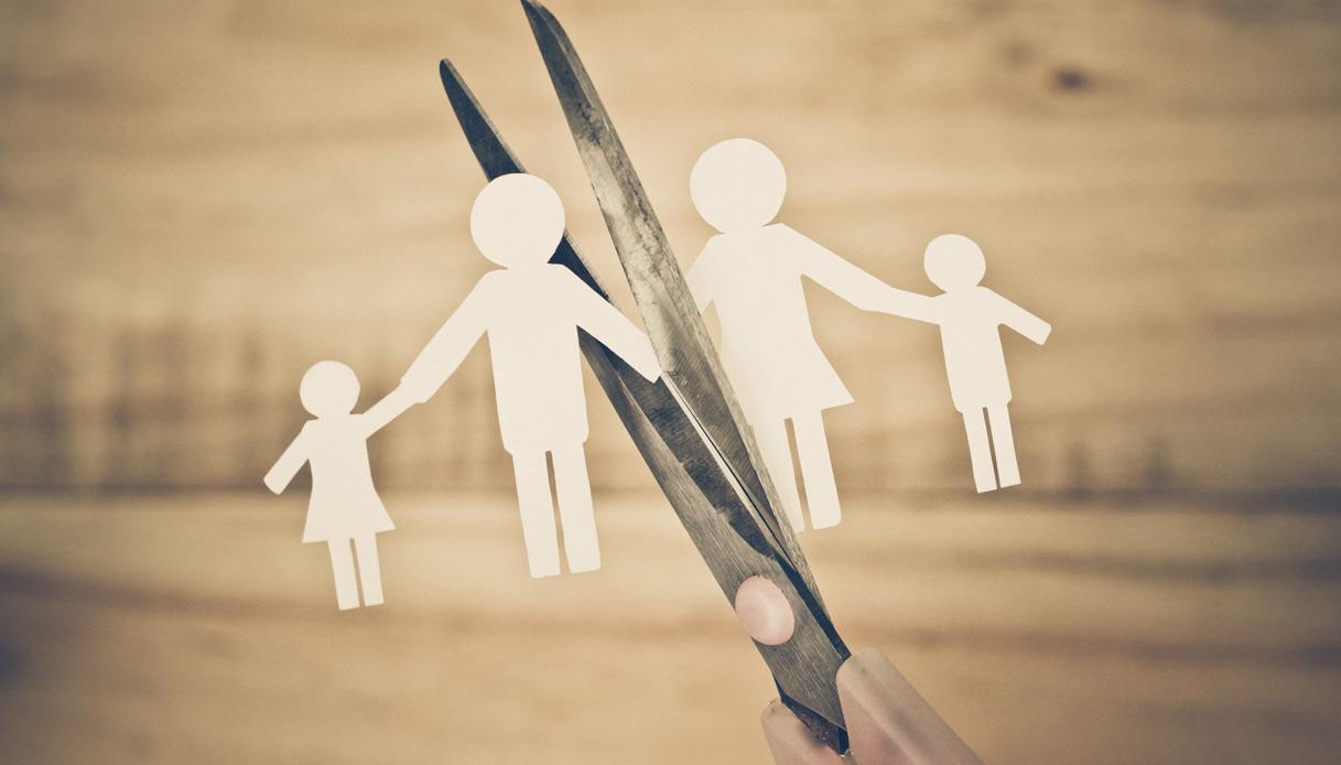 L'art. 570-bis c.p. è applicabile ai figli di genitori non coniugati?