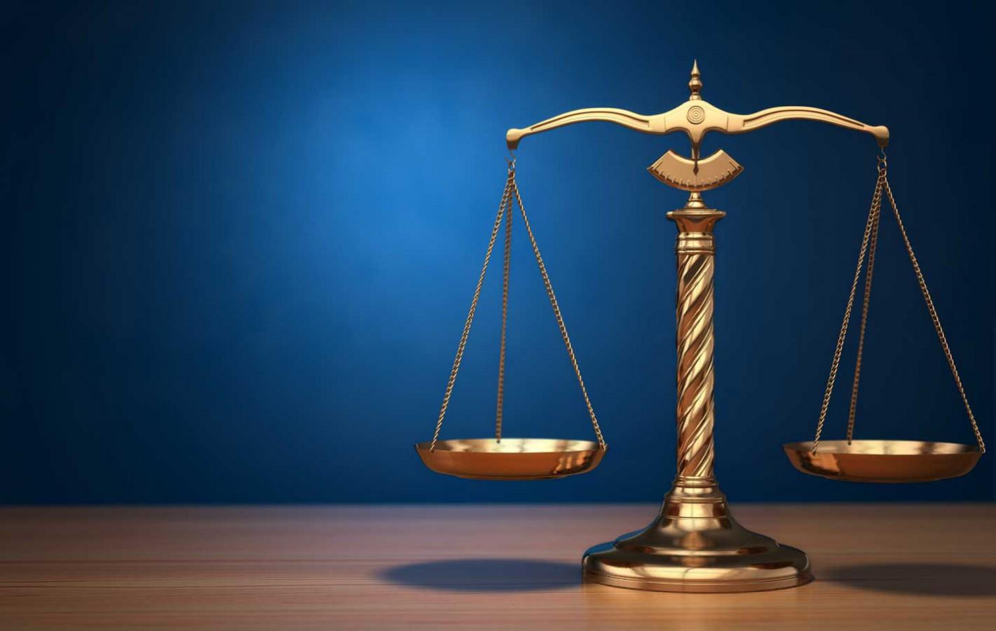 Concorso 800 Assistenti Giudiziari: pronto il ricorso collettivo