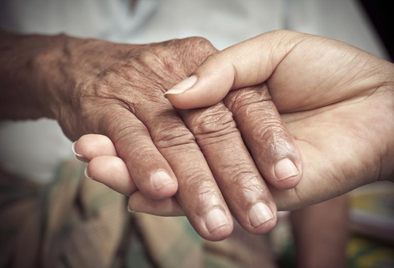 Capacità di donare del beneficiario dell'amministrazione di sostegno