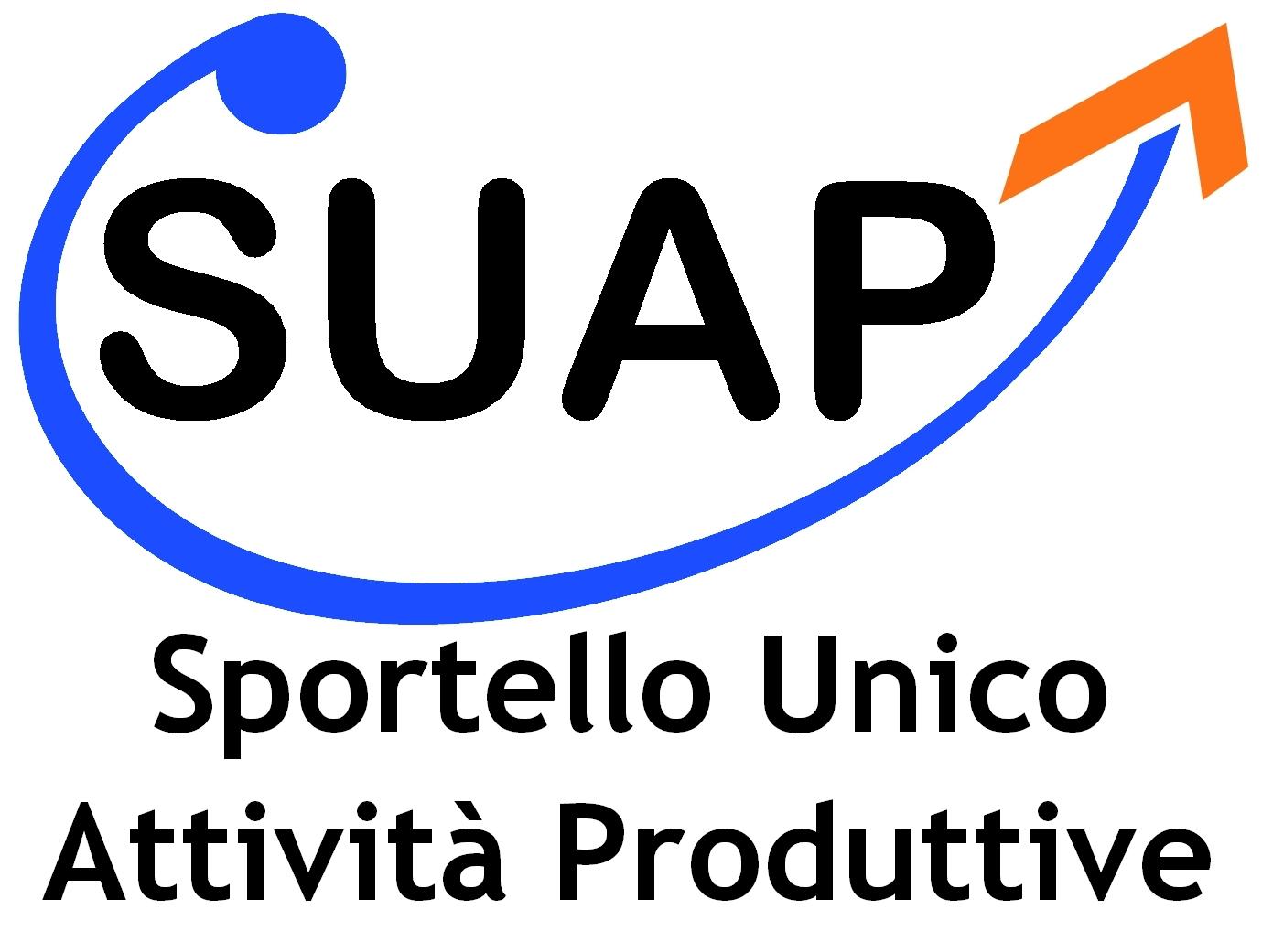 Lo Sportello Unico delle Attività Produttive (Tesi di laurea)