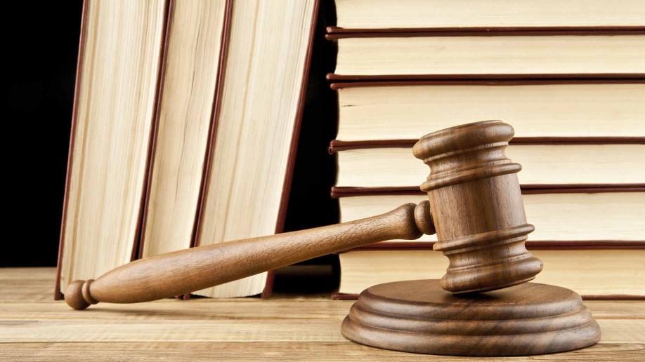 """""""Reato penale"""",  la spiegazione di un'errata abitudine"""