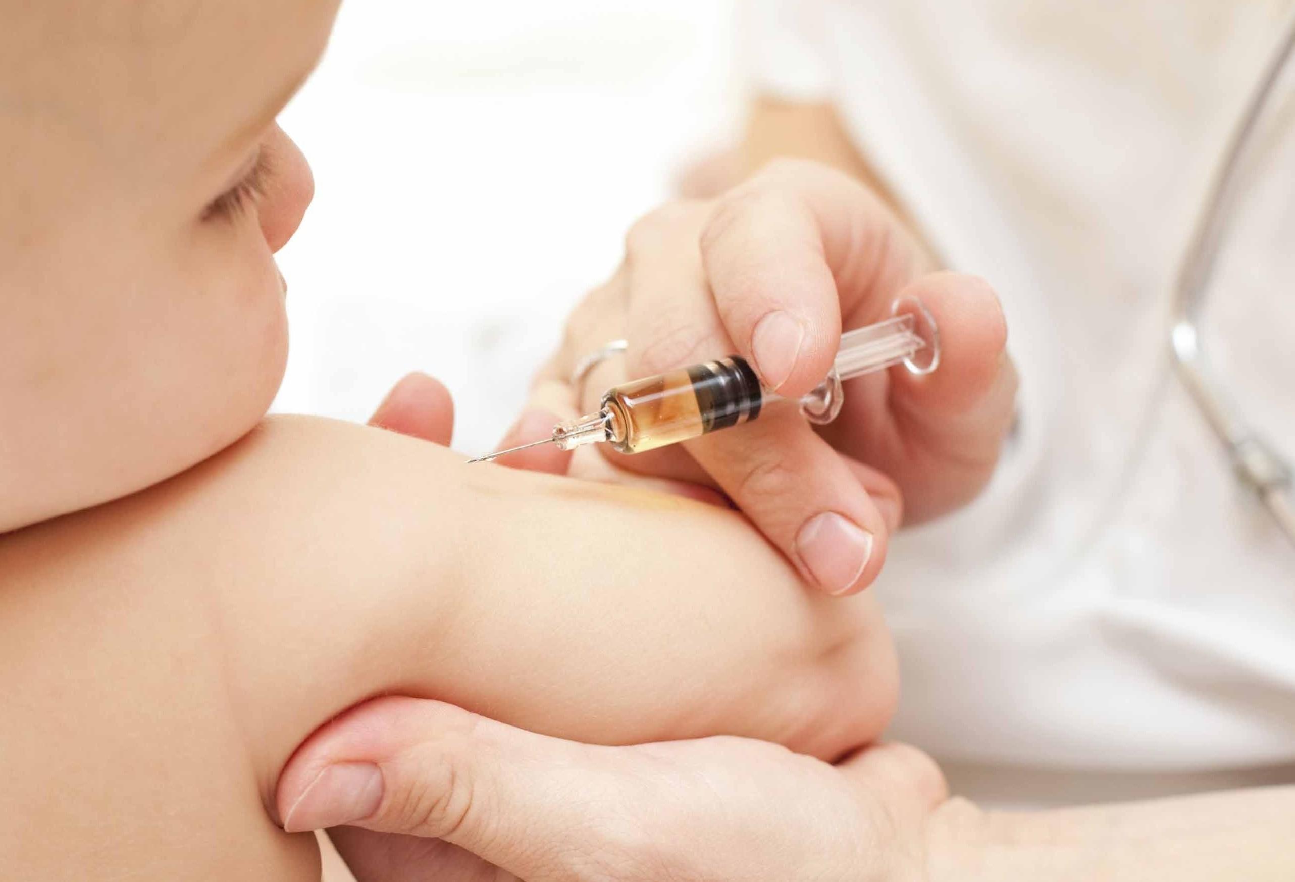 Risarcimento danni da vaccini non obbligatori, Cass. n. 27101/2018