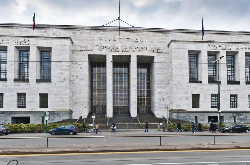 Esame avvocato, Milano: 1538 candidati ammessi agli orali