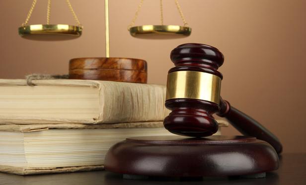 Il diritto di recesso del socio di s.r.l. trasformata in s.p.a.