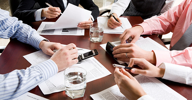 La giurisdizione sulle azioni di responsabilità degli amministratori di società partecipate