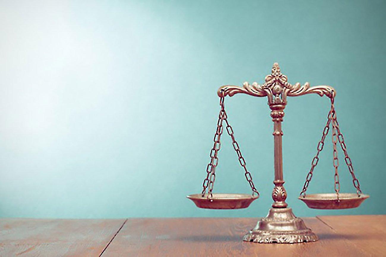 La tutela del consumatore: il fideiussore è un consumatore?