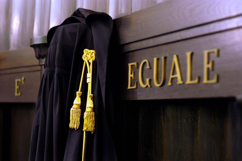 Esame Avvocato, Firenze: il TAR accoglie il nostro ricorso ed ordina la ricorrezione dei compiti