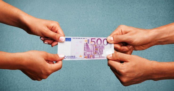 La tendenziale incedibilità dei crediti vantati nei confronti dello Stato