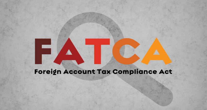 Applicabilità delle disposizioni FATCA alle SPV ex L. 130/1999