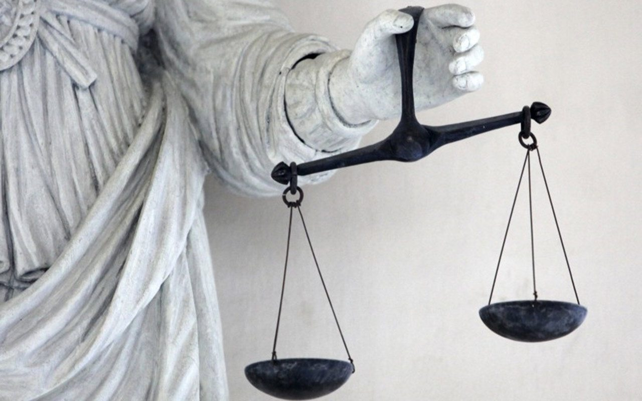 """Comunicato della Corte Costituzionale in merito al caso """"Taricco bis"""""""