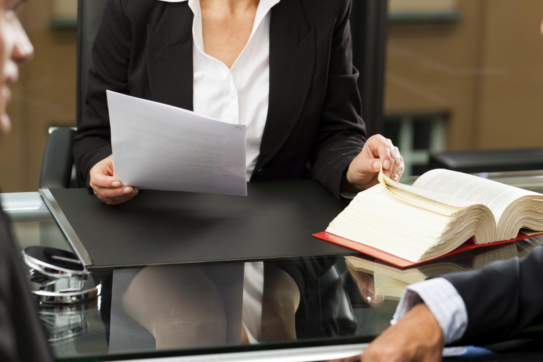 """Cassazione, la """"nuova"""" procura alle liti richiesta nel procedimento di mediazione obbligatoria"""