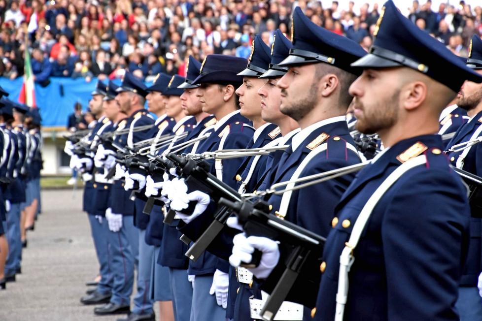 Concorso Allievi Agenti Polizia 2017: l'inganno della prova scritta