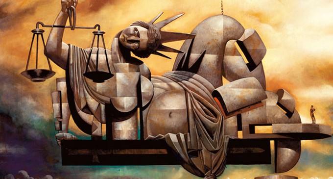 La prassi bancaria tra anatocismo ed interessi usurari