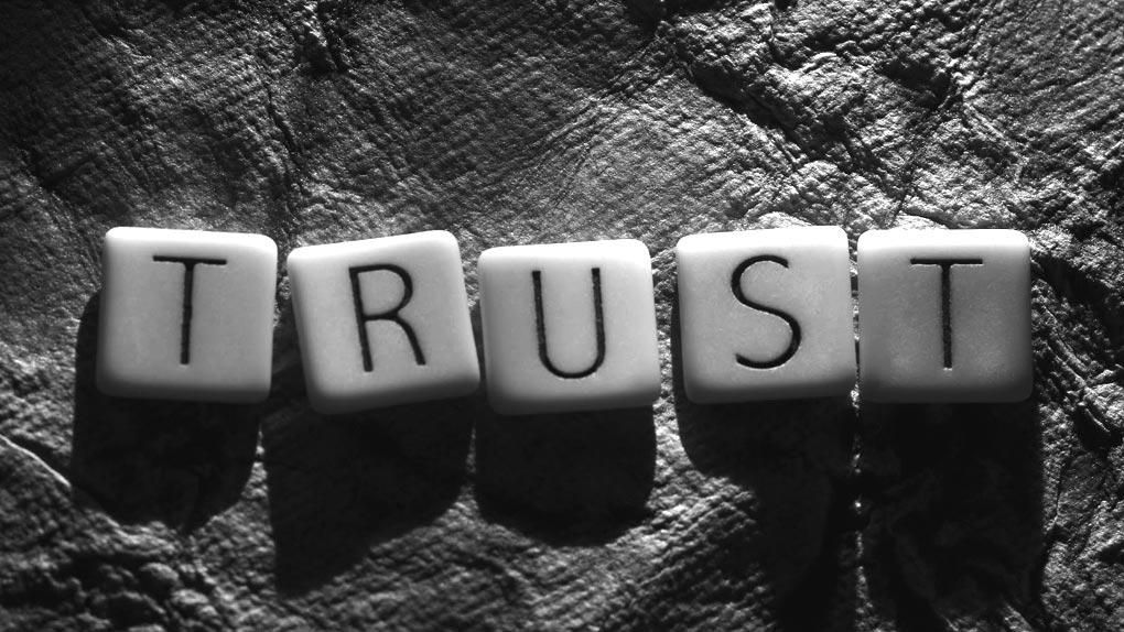 Il trust ed il diritto successorio, in Italia