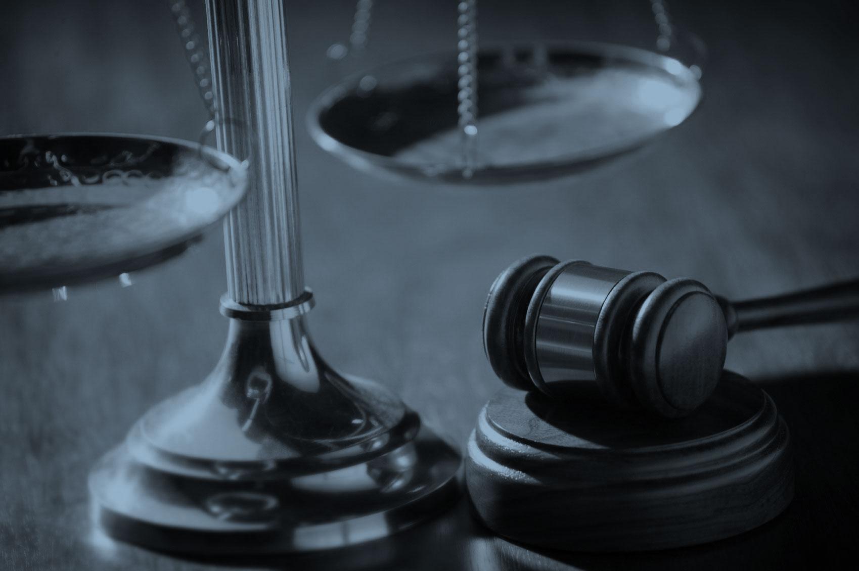 Esame Avvocato, prova orale: il ricorso contro le principali violazioni delle Commissioni