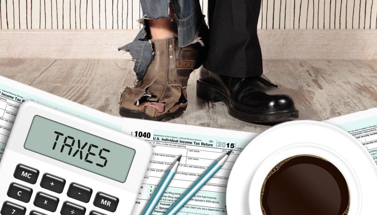 Cuneo fiscale 2020: bonus e detrazioni
