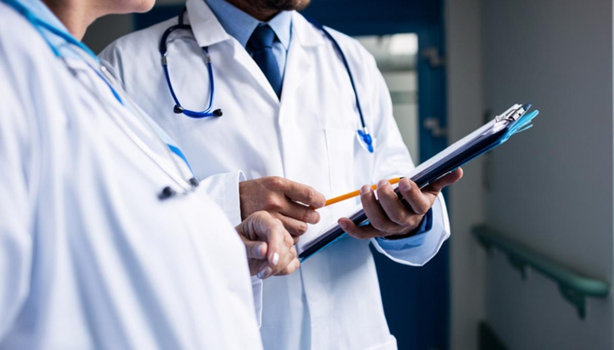 L'accertamento tecnico preventivo in materia medico-sanitaria