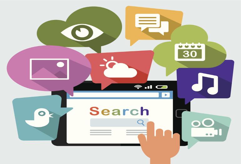 Il diritto all'oblio contro la smisurata memoria del web