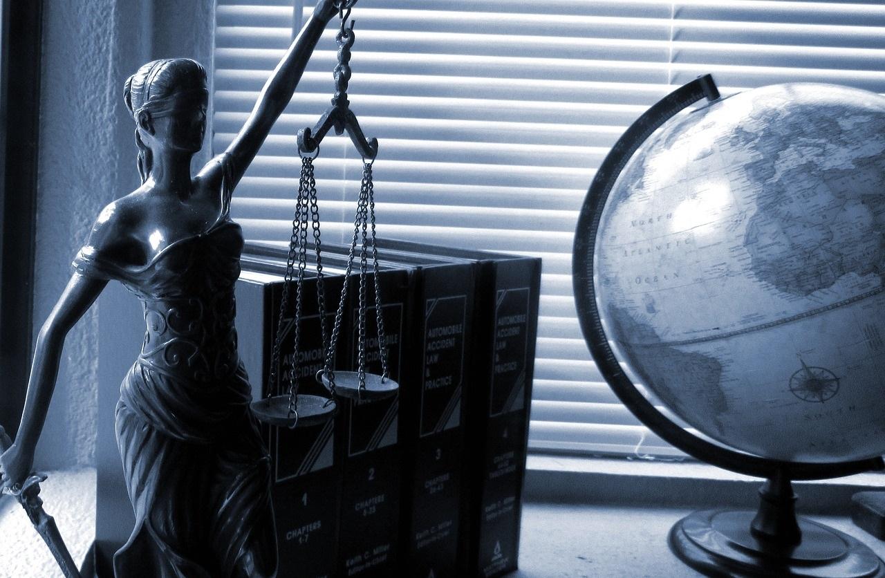 La Cassazione ci ripensa, le  Sezioni Unite riconoscono i danni punitivi