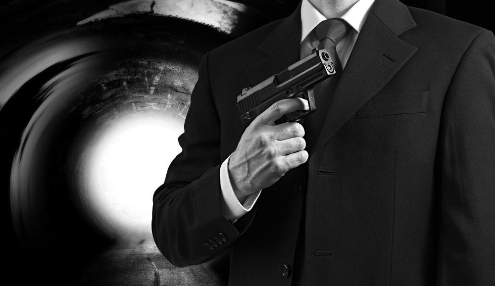 Tecniche speciali di investigazione e crimine organizzato: le undercover operations