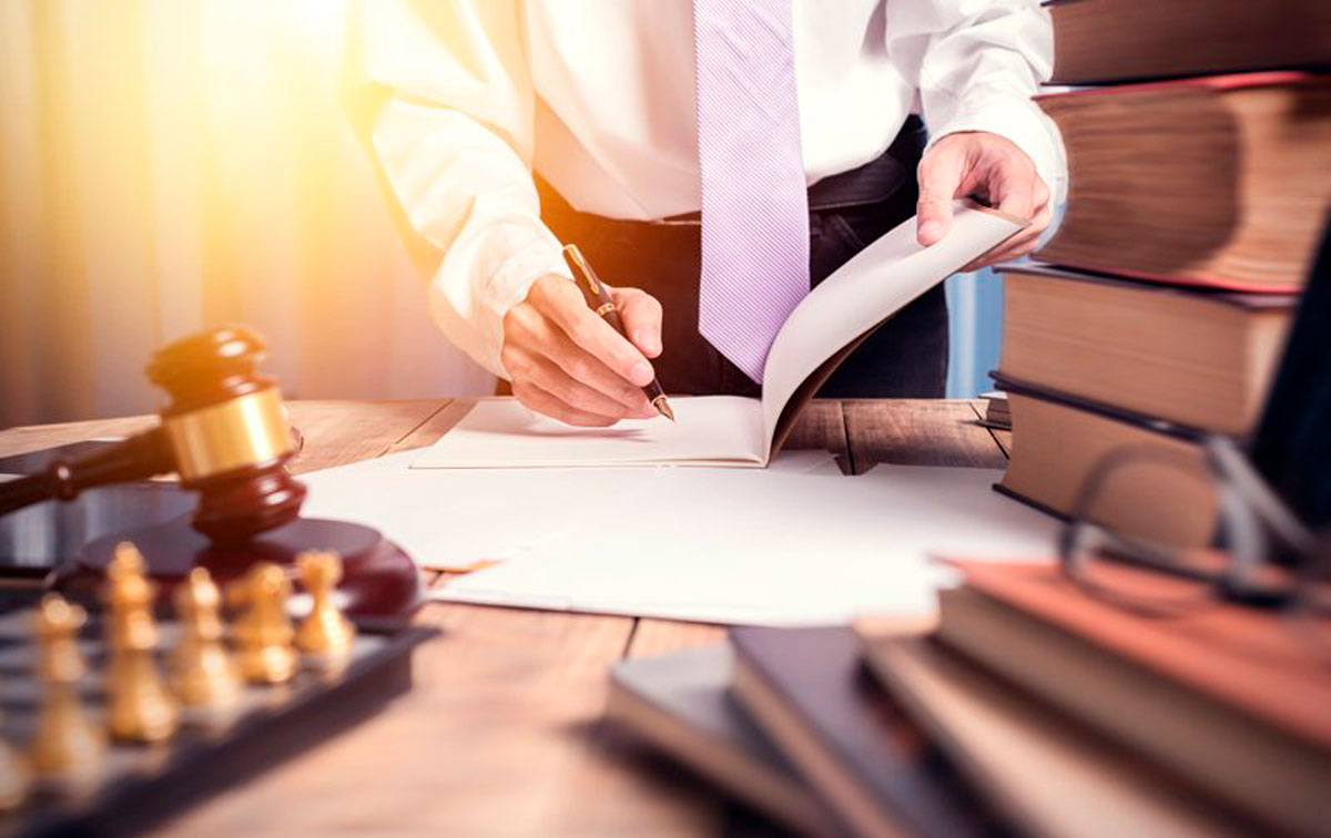 Esame Avvocato 2021: dieci consigli per affrontare l'orale