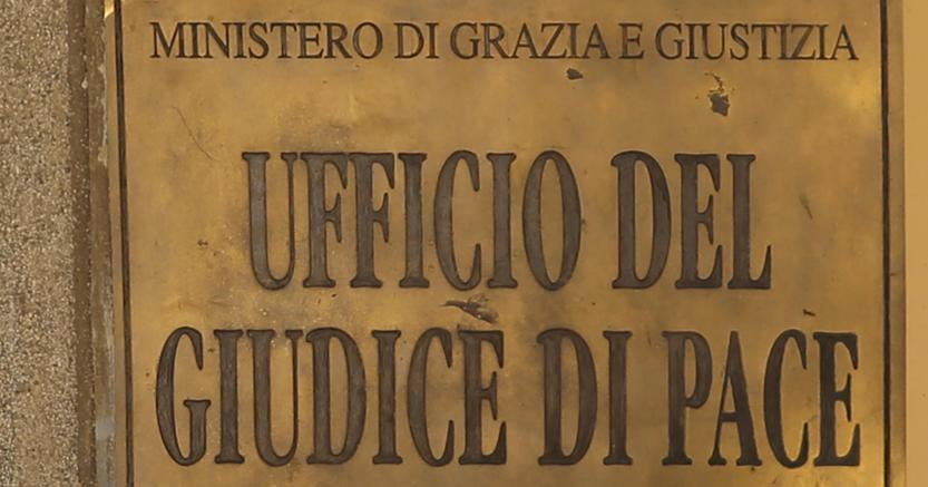 Concorso 400 Giudici di Pace: firmato il bando