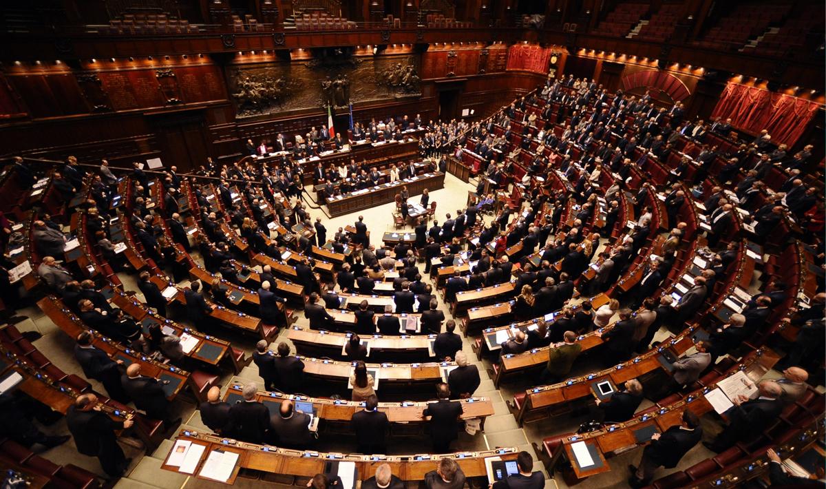 "Scorrimento 1851 Allievi Agenti PS, emendamento ""vergogna"": ok dalle Commissioni, si vota il 5 febbraio"