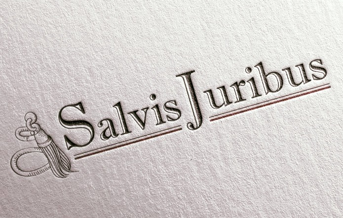 Salvis Juribus Law Firm annuncia la nomina di un nuovo Professionista