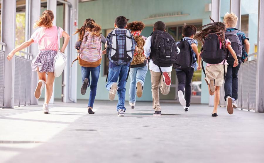 Responsabilità della scuola per danni subiti dall'alunno minorenne