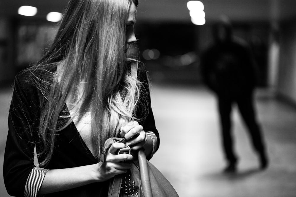 La tenuta costituzionale della misura di prevenzione personale applicabile allo stalker in presenza di gravi indizi