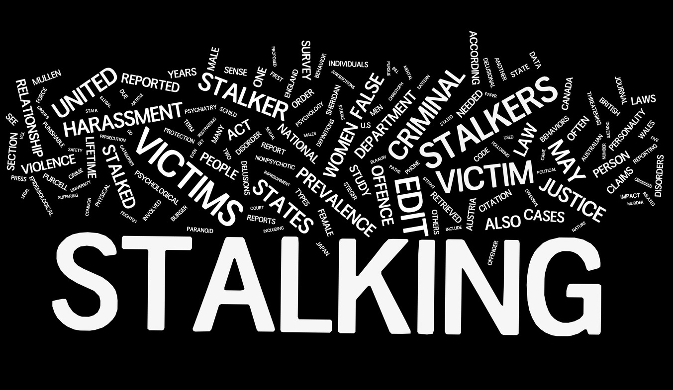 """Nuove frontiere applicative per gli atti persecutori: stalking """"condominiale"""", """"occupazionale"""" e """"giudiziario"""""""