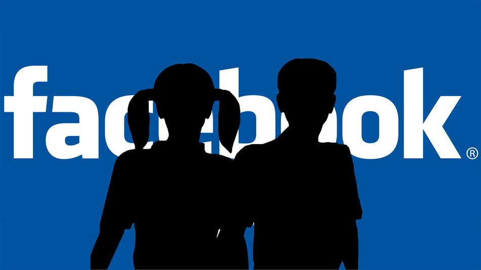 Minori, privacy e web: esiste la tutela dell'immagine?