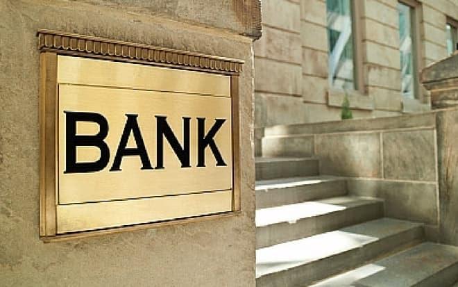 Le obbligazioni pecuniarie ed il regime degli interessi moratori ed usurari
