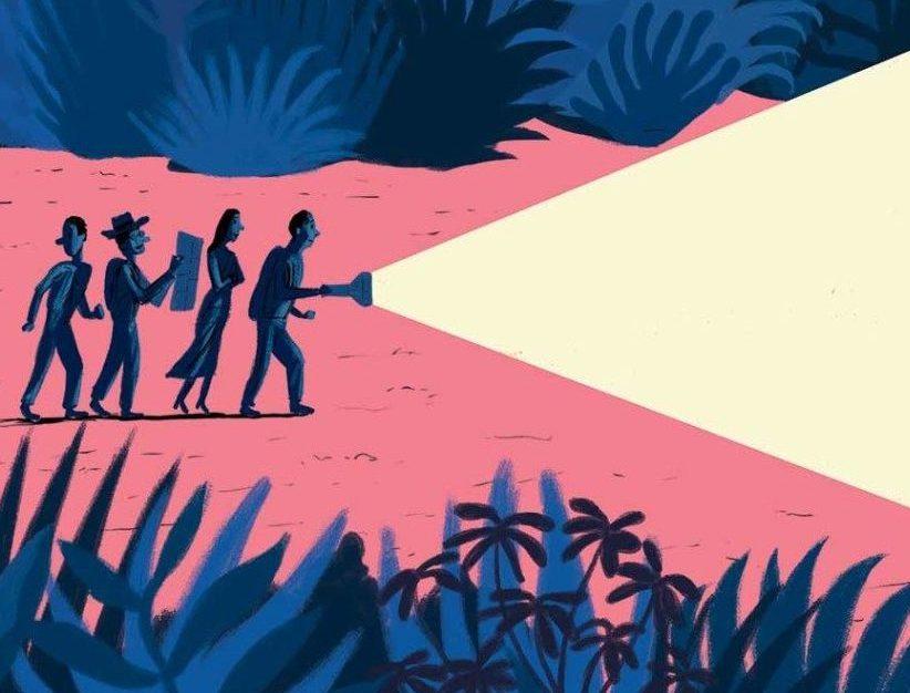 Il diritto, l'Unione europea ed… il nuovo millennio?