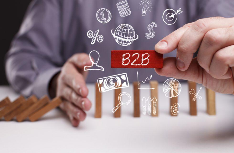 La fatturazione elettronica B2B: nuova opportunità o svolta storica?