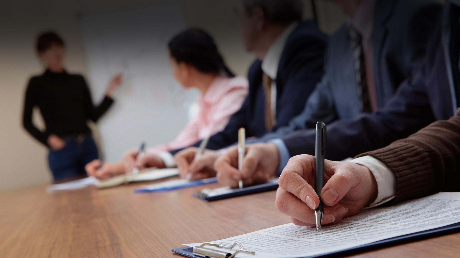 La valenza contrattuale del Documento di Valutazione dei Rischi