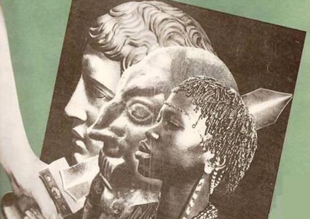 Leggi razziali in Italia: tra Statuto Albertino e Costituzione Repubblicana
