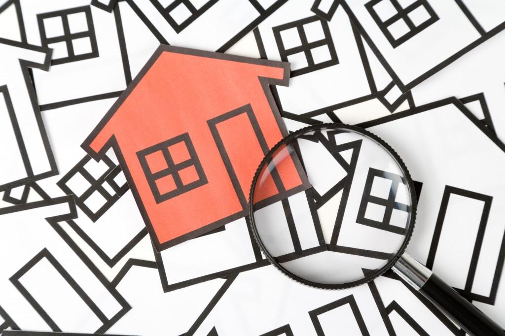 """La nullità della vendita di immobile """"abusivo"""""""